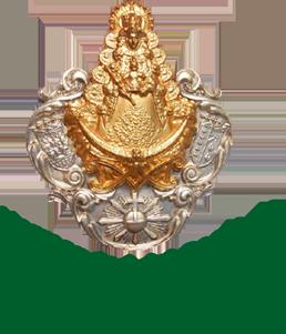 Hermandad del Rocío de Sevilla