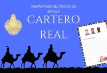 Carta Reyes 2020